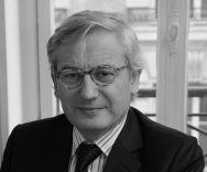 Denis Branche