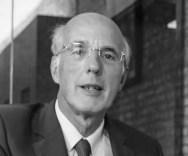 Xavier Declève