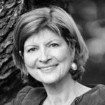 Martine Roussel-Adam