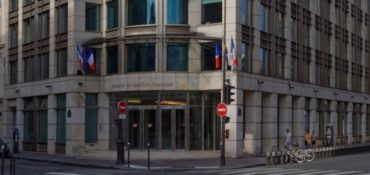 [L'Agefi] The AMF wants to facilitate the filing of resolutions in AGM