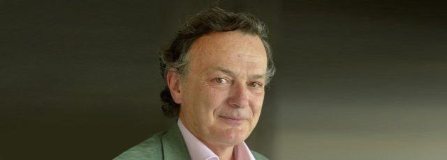 [Tribune] Que penser de la révocation d'Emmanuel Faber par le Conseil d'administration de Danone?