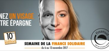 Today's Environmental & Social challenges are intrinsically linked