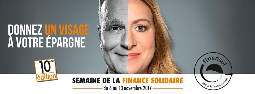 Qu Est Ce Que La Finance Solidaire Phitrust
