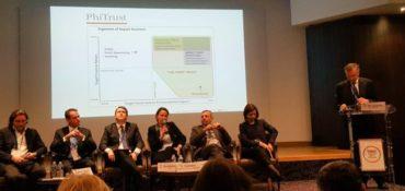ISR et Performance, de l'ESG à l'Impact Investing