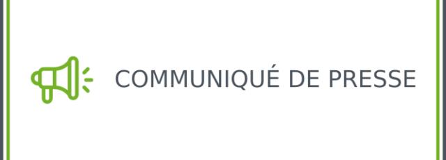Phitrust pose des questions écrites aux AG de Carrefour et Renault