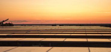 [Novethic] Avec le rachat de Direct Énergie, Total renforce sa stratégie bas carbone
