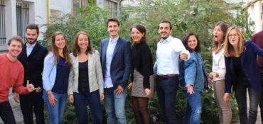 """[La Tribune] Lita.co lève 2,2 millions pour devenir """"une banque privée solidaire"""""""