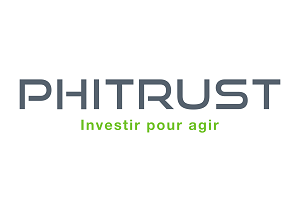 [Press Release] [Responsible Shareholding] Phitrust proposes to listed companies which intend to pay dividends for 2019 activity to amend the dividend resolution.