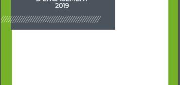 [Impact Actionnarial] Phitrust Active Investors France – Rapport d'Engagement 2019