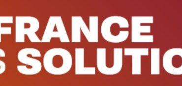 [Impact Sociétal] La France des Solutions : Phitrust s'associe à Reporters d'Espoir