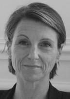 Isabelle Guenard-Malaussène