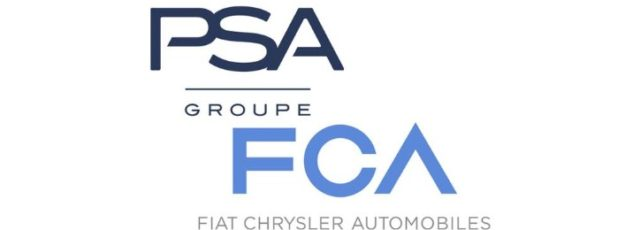 [PRESS RELEASE] GROUPE PSA – FCA merger – Questions and doubts remain concerning the pertinence of this operation.