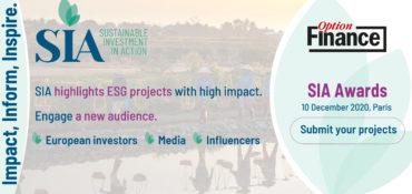 [Impact Sociétal] Impacter, Informer, Inspirer