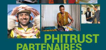 [Impact Sociétal] Phitrust Partenaires publie son Rapport d'Activité et d'Impact 2019