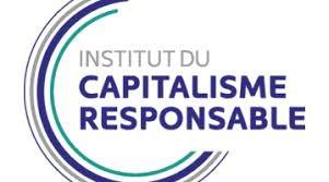 """""""L'acte d'investir est unique"""" – Retour sur les Grands Prix du Business et de la Gouvernance Responsables"""