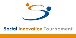 [Societal Impact] [Event] Social Innovation Tournament – Final on Octobre 8th!