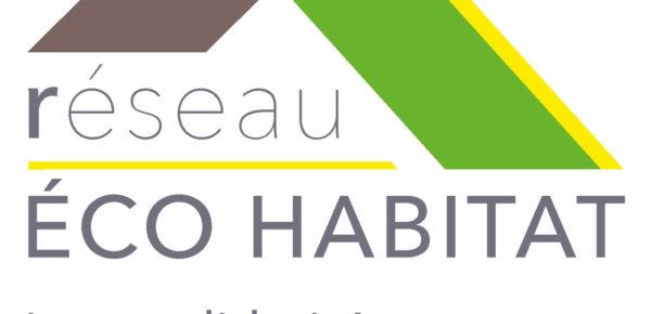 Réseau Eco-Habitat