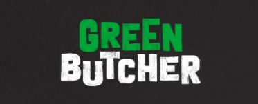 Green Butcher